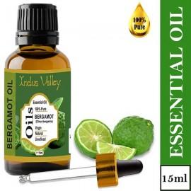 bergamot-essential-oil