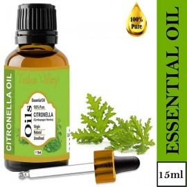 citronella-essential-oil