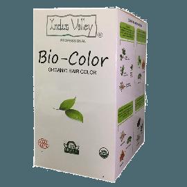 Professional Bio Color