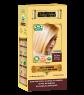 Indus Valley Botanical Hair Colour Golden Wheat Blonde