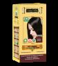 100% Natural Organic Hair Colour Indus Black