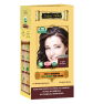 Indus Valley 100% Natural Organic Hair Colour Light Brown