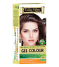 Certified Organic Gel Hair Colour Copper Mahogany 5.4 Indus Valley