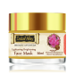 Indus Valley relaxing lightening and brightening natural mask