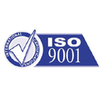indusvalley ISO certification
