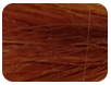 flame red hair color