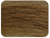golden wheat blonde hair color