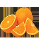 orange herb