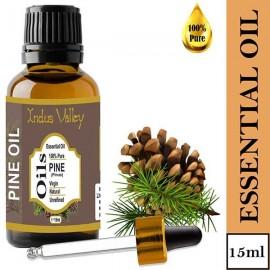 Pine Essential Oil 15ML