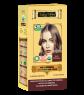100% Botanical  Ash Blonde organic hair colour