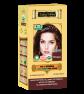 Indus Valley 100% Botanical Hair Colour Mahogany