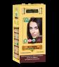 100% Natural 100% Botanical Hair Colour Soft Black