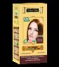Indus Valley 100% Botanical Walnut Blonde Hair colour