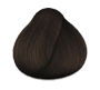 dark brown hair color shades