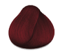 burgundy hair color shades