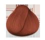 copper blonde hair colour shades