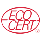 Ecocert bio certified manufacturing factory