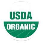 indusvalley Usda Organic Certified Products