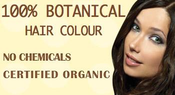 botanical banner