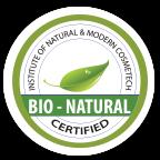 indus valley Bio Natural Certfied
