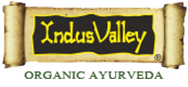 Indus Valley Ayurveda